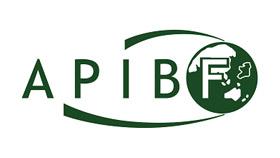 apibf_logo