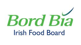 board_bia_logo