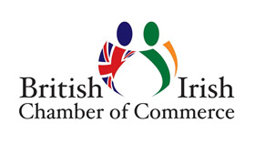 british_irish_chamber_commerce_logo