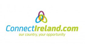 connect_ireland_logo
