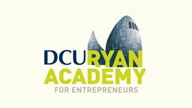 dcu_ryan_academy