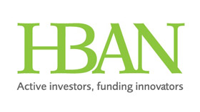 hban_logo