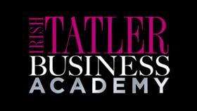 irish_tatler_business_academy