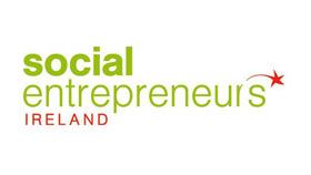 social_entrepreneurs_ireland_logo