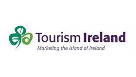 tourism_ireland_logo