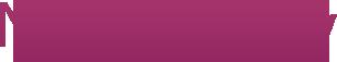 norah_casey_logo
