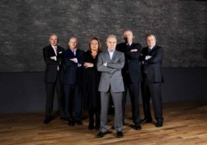 Dragons-Den-21