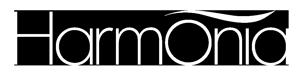 harmonia_white_logo